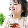 【法律違反?】小3が お茶だと思い ビール飲み