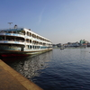 バングラデシュの船旅へ!首都ダッカからチャンドプールへのアクセス方法