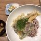 【やさい屋めい】たっぷり野菜!ヘルシー&ガッツリ【川崎】