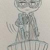 2017/2/10(金)夜:ペントム(Phantom) 2幕