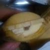 [*[作ったor食べたもの] ]ルマンドアイス