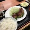 【荻窪】やしろ食堂