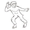 フィンランド大会のハイライト/西日本選手権