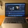 【悲報】やっぱ新MacBook Proダメでした…。Final Cut Proフリーズ連発で撃沈