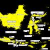 【危険情報】インドネシアの危険情報【危険レベル継続】