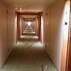京都の町並みや精神をモダンにデザインしたホテル。京都駅「リーガロイヤルホテル京都」