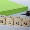 パニック障害フリーのWebライター、ブログを始める。