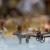 【プラハ観光オススメ】昔のおもちゃ好き必見の隠れスポット!おもちゃミュージアム