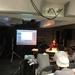 Steinberg Dorico楽譜セミナー開催しました!