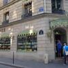 L'Avenue des Champs-Élysées partie30