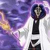 涅マユリの超人薬、適量でもヤバすぎる件【BLEACH・ブリーチ】