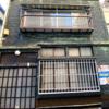 築地界隈の建築巡り・20  東京都中央区湊1丁目