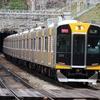 阪神1000系 1205F 【その13】