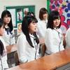 NOGIBINGO!9で実現して欲しい!「まだ見たことのない乃木坂、あります」企画を考えてみた。