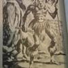 ファイティング・ファンタジー日記:『トカゲ王の島』:2周目のプレイ。呪術師に会って試練を受けるも、1つ目から失敗……トカゲ王にはまだ会えていない