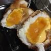 「食戟のソーマ」でやってた冷凍卵の鶏卵天ぷらを実践してみた件(´・ω・`)