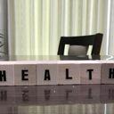 『健康のためのダイエットステーション』