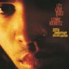Lenny Kravitz『Let Love Rule』