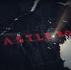 S・キングとJ・J・エイブラムスによるドラマシリーズ第二弾、Huluオリジナル作品『キャッスルロック(原題:CASTLE ROCK)』が遂に撮影開始!