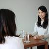 【働くお悩み相談室 Vol.4】〜どんな仕事をしたの?〜