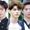 KCON Australia BaekHyun・・SBS新番組「マスターキー」