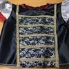 【手作り】BABYMETAL(ベビーメタル)YUIMETAL MOAMETAL cosplay コスプレ衣装③