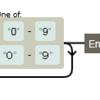 JavaScriptの正規表現で色々判定