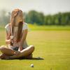 【厳選】ゴルフの断り方!無理に誘ってくる上司に負けない!コンペ・ゴルフ・ハラスメント・うざいを解決する方法を紹介!