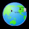 Synthetic Monitoring を活用したグローバルサービスのネットワークレイテンシの測定と改善