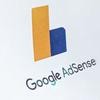 Googleアドセンスに3日で一発合格した3つの方法【はてなブログ無料版】