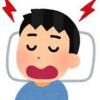 【いびきをかくとEDになりやすい!?】