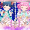 キラッとプリ☆チャン 第115話 まるあプリチャン感想「リングマリィが帰ってきたラビ!」