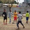 青年海外協力隊の短期ボランティアは魅力的なの? 実際に経験した感想を大公開