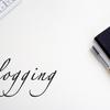 ブログやyoutubeのネタ切れはあり得ない理由。