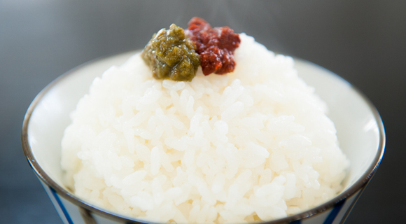 【最強すぎる辛味調味料】青ヶ島生まれの最強辛味「鬼辛」をご存じですか