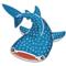 ジンベエザメグラスボートを体験!おすすめ観光スポットです!【子連れ三世代沖縄旅行】