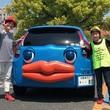 東京FM系列のラジオ番組「Honda Smile Mission」で岡山県在住のDWEユーザー川上 拓土(かわかみ たくと)くんが紹介されます!