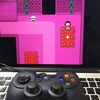 【Mac】Undertaleをゲームパッドでプレイする方法