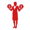 個人型の確定拠出年金でも企業は手続きの必要あり。ぜひ従業員に協力を