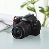 ニコン D40 デジタル一眼カメラ