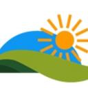 ボルネオ島の案内人|遊・食・旅 'Blog