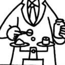 薬剤師転職で失敗しないための本音ブログ