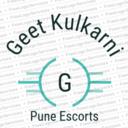 Pune call girl - Geet Kulkarni