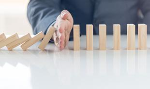 経営・事業戦略としてのBCP(事業継続計画)を考える