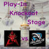 Worlds2019 Play-In Knockout Stage HKA vs ISG【対戦結果まとめ】