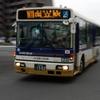 #2002 日産ディーゼル・スペースランナー(国18/京王バス中央・府中営業所) KL-JP252NAN改