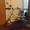 沖縄自転車生活