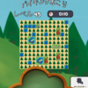 【バイキング木こり】最新情報で攻略して遊びまくろう!【iOS・Android・リリース・攻略・リセマラ】新作スマホゲームが配信開始!