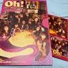 Oh! 韓国2nd Album- 少女時代