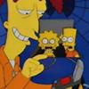 シーズン7、第9話「サイドショー・ボブ最期!?の復讐:Sideshow Bob's Last Gleaming」